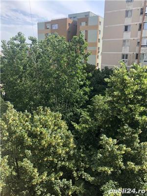 Apartament 2 camere Drumul Taberei - imagine 14