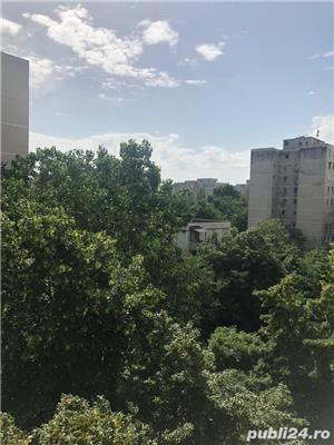 Apartament 2 camere Drumul Taberei - imagine 8