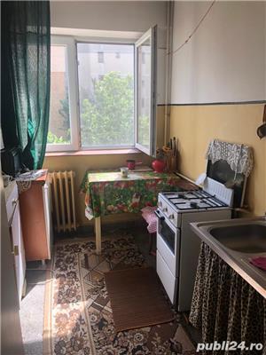 Apartament 2 camere Drumul Taberei - imagine 18