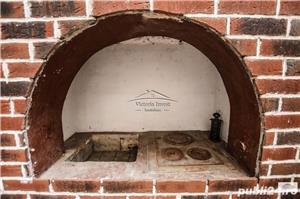 De inchiriat vila 8 camere, zona Unirii-Traian - imagine 9