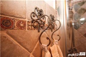 De inchiriat vila 8 camere, zona Unirii-Traian - imagine 17