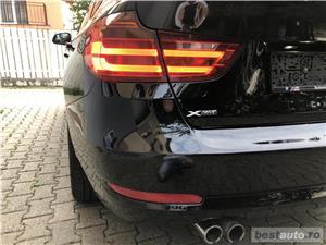 BMW 3GT ,320iXdrive,328i Xdrive,4x4,1997cm,245cp,euro6 ,full,GARANTIE - imagine 4