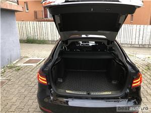 BMW 3GT ,320iXdrive,328i Xdrive,4x4,1997cm,245cp,euro6 ,full,GARANTIE - imagine 5