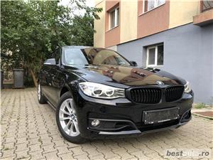 BMW 3GT ,320iXdrive,328i Xdrive,4x4,1997cm,245cp,euro6 ,full,GARANTIE - imagine 1