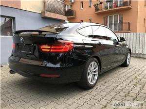 BMW 3GT ,320iXdrive,328i Xdrive,4x4,1997cm,245cp,euro6 ,full,GARANTIE - imagine 2
