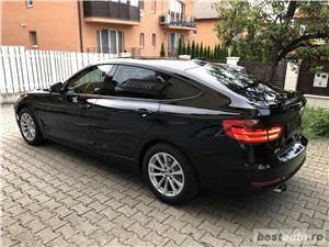 BMW 3GT ,320iXdrive,328i Xdrive,4x4,1997cm,245cp,euro6 ,full,GARANTIE - imagine 9