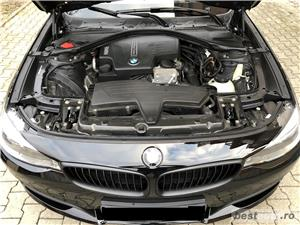 BMW 3GT ,320iXdrive,328i Xdrive,4x4,1997cm,245cp,euro6 ,full,GARANTIE - imagine 10