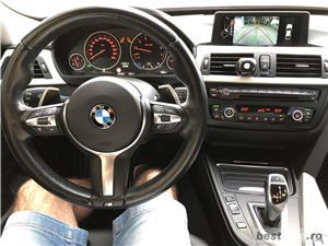 BMW 3GT ,320iXdrive,328i Xdrive,4x4,1997cm,245cp,euro6 ,full,GARANTIE - imagine 12