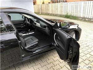BMW 3GT ,320iXdrive,328i Xdrive,4x4,1997cm,245cp,euro6 ,full,GARANTIE - imagine 14