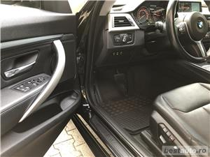 BMW 3GT ,320iXdrive,328i Xdrive,4x4,1997cm,245cp,euro6 ,full,GARANTIE - imagine 13