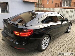 BMW 3GT ,320iXdrive,328i Xdrive,4x4,1997cm,245cp,euro6 ,full,GARANTIE - imagine 6
