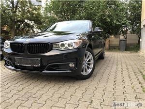 BMW 3GT ,320iXdrive,328i Xdrive,4x4,1997cm,245cp,euro6 ,full,GARANTIE - imagine 7
