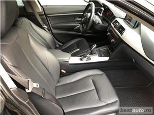BMW 3GT ,320iXdrive,328i Xdrive,4x4,1997cm,245cp,euro6 ,full,GARANTIE - imagine 15