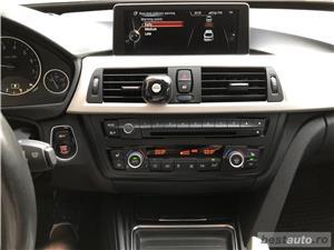 BMW 3GT ,320iXdrive,328i Xdrive,4x4,1997cm,245cp,euro6 ,full,GARANTIE - imagine 18