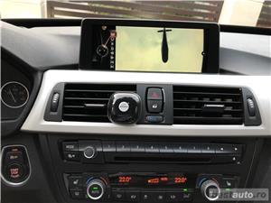 BMW 3GT ,320iXdrive,328i Xdrive,4x4,1997cm,245cp,euro6 ,full,GARANTIE - imagine 19