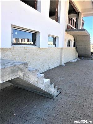 Parter+Curte, 32000 euro. Doamna Stanca - imagine 9