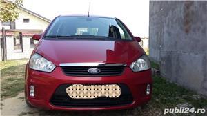 Ford c-max - imagine 1