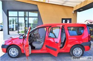 Dacia Logan an:2008=avans 0 % rate fixe aprobarea creditului in 2 ore=autohaus vindem si in rate - imagine 16
