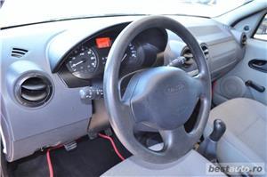 Dacia Logan an:2008=avans 0 % rate fixe aprobarea creditului in 2 ore=autohaus vindem si in rate - imagine 14