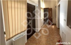 Casa de inchiriat, zona ultracentrala, Oradea CI005 - imagine 2