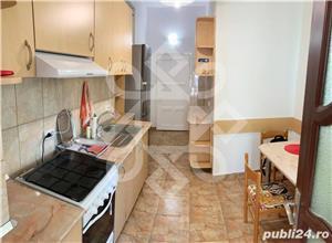 Casa de inchiriat, zona ultracentrala, Oradea CI005 - imagine 7