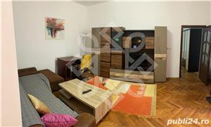 Casa de inchiriat, zona ultracentrala, Oradea CI005 - imagine 5