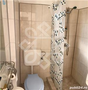 Casa de inchiriat, zona ultracentrala, Oradea CI005 - imagine 8