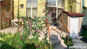 Casa de inchiriat, zona ultracentrala, Oradea CI005 - imagine 1