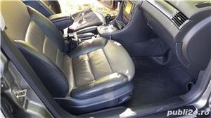 Audi A6 Allroad 2.5 tdi, an 2003 - imagine 7