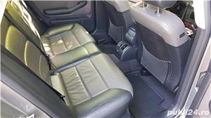 Audi A6 Allroad 2.5 tdi, an 2003 - imagine 9