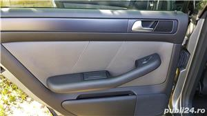 Audi A6 Allroad 2.5 tdi, an 2003 - imagine 6