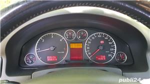 Audi A6 Allroad 2.5 tdi, an 2003 - imagine 2