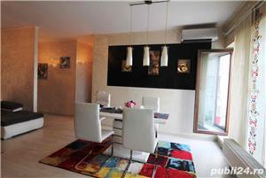 Apartament de vanzare 2 camere ultramodern - imagine 4