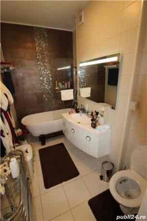 Apartament de vanzare 2 camere ultramodern - imagine 6