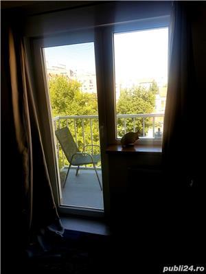 Proprietar, vand apartament zona linistita, in apropierea de Hotelul Strelitia - imagine 8