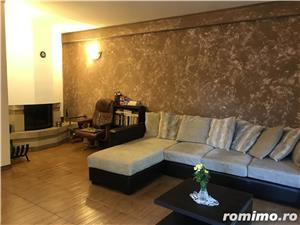 inchiriez vila lux Aradului 1000 euro - imagine 4