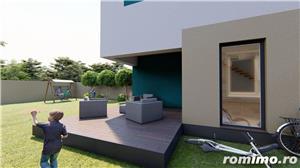 vand casa in duplex in Dumbravita 193000 euro - imagine 2