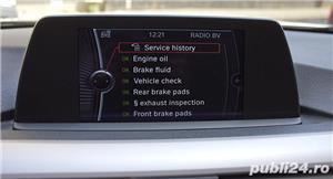 BMW Seria 3, BMW Premium Selection - imagine 6