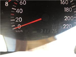 Toyota corolla - imagine 2