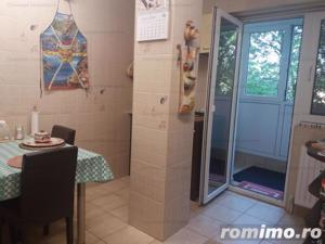 Apartament 4 camere Delfinului  Mega Mall - imagine 5