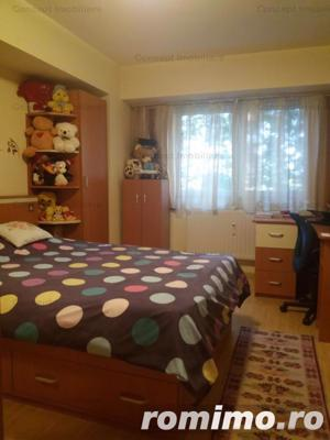 Apartament 4 camere Delfinului  Mega Mall - imagine 2