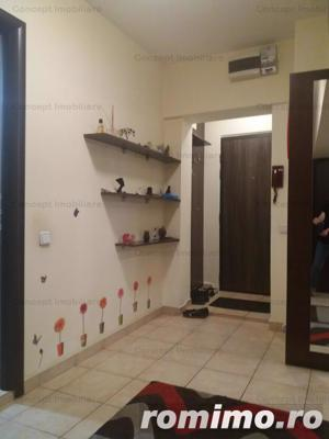 Apartament 4 camere Delfinului  Mega Mall - imagine 12