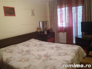 Apartament 4 camere Delfinului  Mega Mall - imagine 3