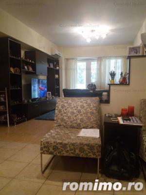 Apartament 4 camere Delfinului  Mega Mall - imagine 10