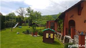 Casa superba in Trestia HD - imagine 10