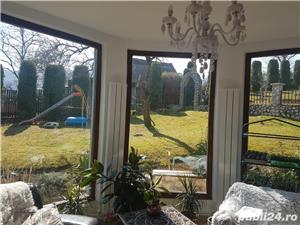 Casa superba in Trestia HD - imagine 3