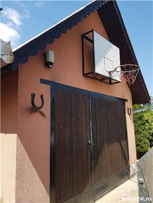 Casa superba in Trestia HD - imagine 7
