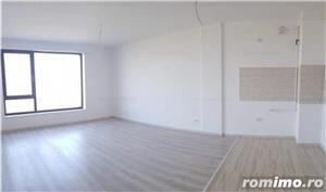 Braytim, imobil finalizat-ap. 2 camere-62.000 euro - imagine 7