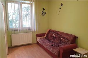 Garsoniera confort 3 zona Baicului, Bucuresti - imagine 1