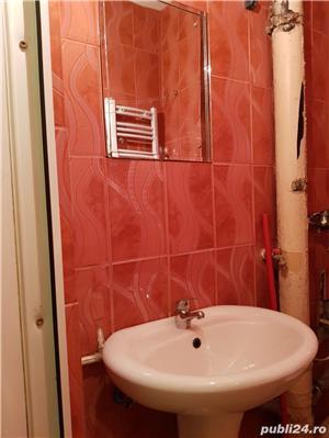 Garsoniera confort 3 zona Baicului, Bucuresti - imagine 4